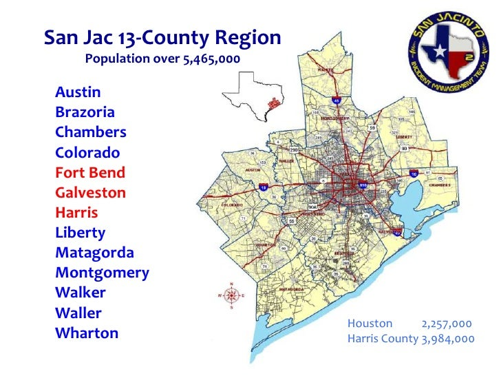 The San Jacinto All Hazards Incident Management Team (AHIMT) San Jac Central Map on south houston map, san jac central staff, sam houston state university campus map, msjc campus map, university of florida map, south texas college pecan campus map, mt. san jacinto college map, texas colleges and universities map, tx san jacinto college north campus map,