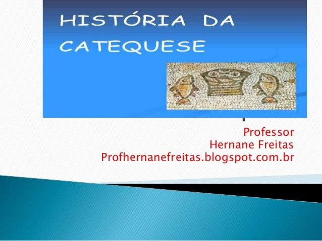 Professor Hernane Freitas Profhernanefreitas.blogspot.com.br