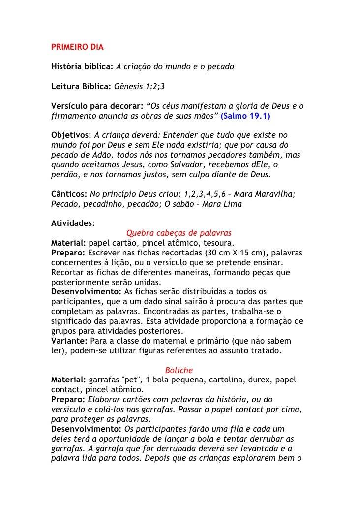 Populares A historia do amor de deus AF85