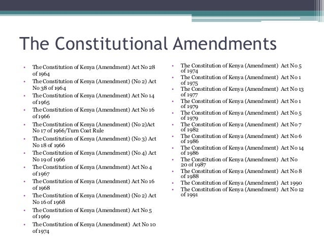 11th amendment to the constitution totally history - 638×479