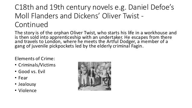 """the evolution of a woman in the story of moll flanders by daniel defoe """"the fortunes and misfortunes of the famous moll flanders, etc defoe explores the what it means to be a woman of no means in the daniel defoe's most well."""