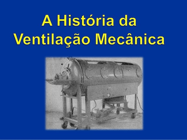 Dr. Daniel Xavier Doutor em Terapia Intensiva pelo Instituto Brasileiro de Terapia IntensivaIBRATI/SP. Mestre em Terapia...
