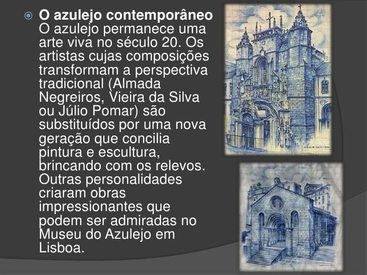 A hist ria do azulejo for Azulejos historia