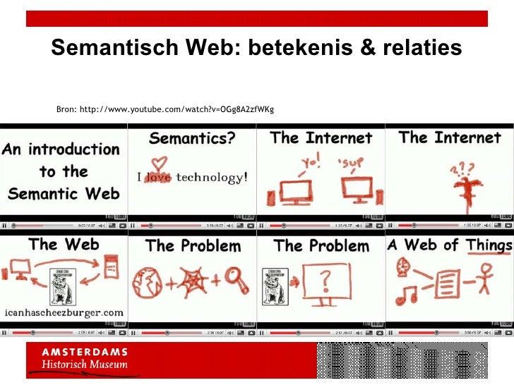 AHM.nl: web2.0 t/m 3.0