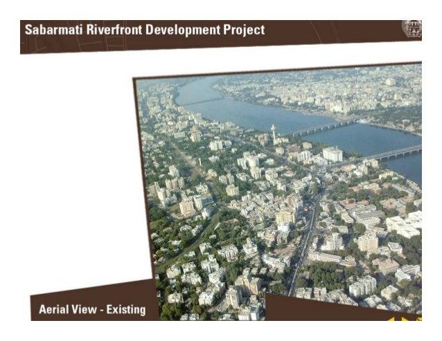 Ahmedabad srfdcl Slide 3