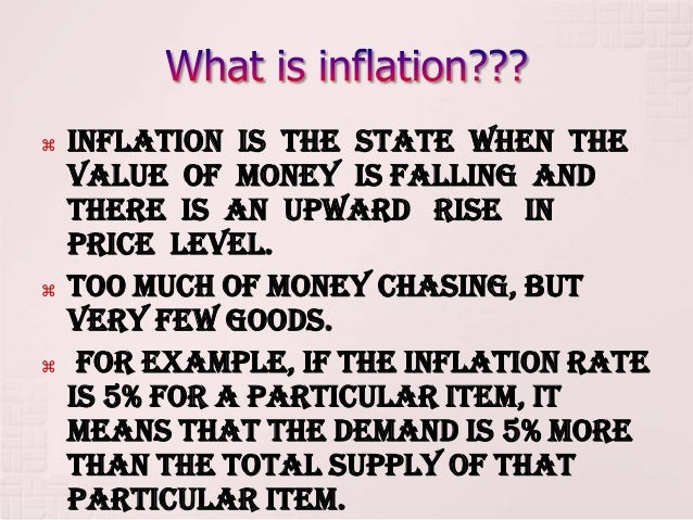 an essay on inflation in pakistan 3 causes of inflation causes of inflation causes of inflation essay causes of inflation in economics discuss inflation easy essay on inflation effects of inflation.