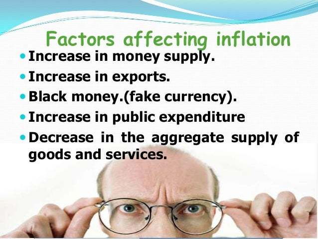 essays on inflation in singapore The inflation rate in singapore was recorded at 040 percent in february of 2014 inflation rate in singapore averaged 281 percent from 1962 until 2014,.