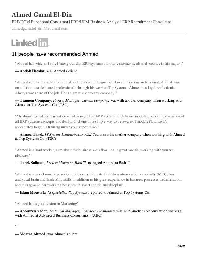 Otm Functional Consultant Resume  Consultant Resume