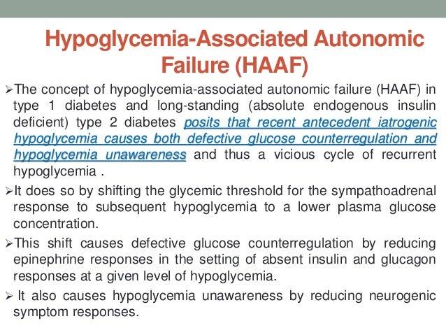 hypoglycemia-17-638?cb=1458673444, Skeleton