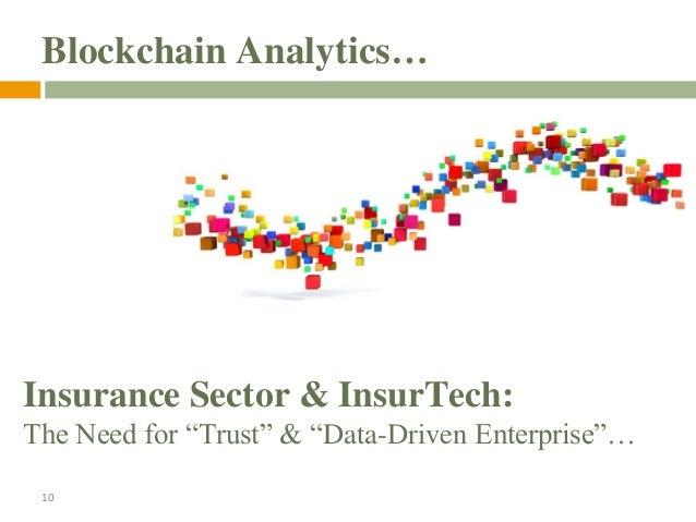 Ahmed s  elsheikh blockchain analytics digital