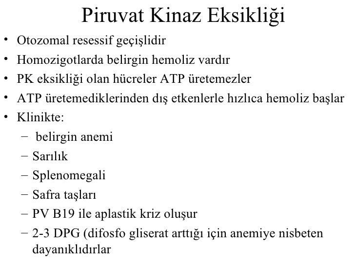 eritrosit-enzim-defektleri (fazlası için www.tipfakultesi.org )