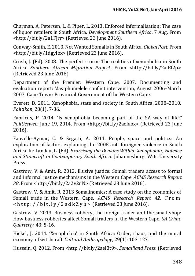 independent uzbekistan essay leadership