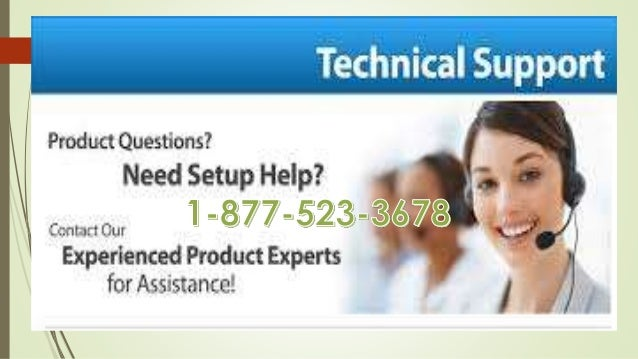 Product Questions?  Need Setup Help?   Conrad Our  Experienced Product Experts for Assistance!