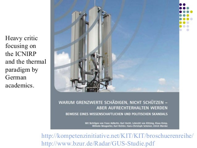 http://kompetenzinitiative.net/KIT/KIT/broschuerenreihe/ http://www.bzur.de/Radar/GUS-Studie.pdf Heavy critic focusing on ...