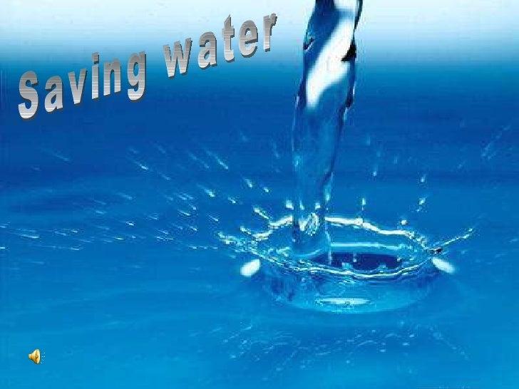 Worksheet. Ahorro agua en ingles