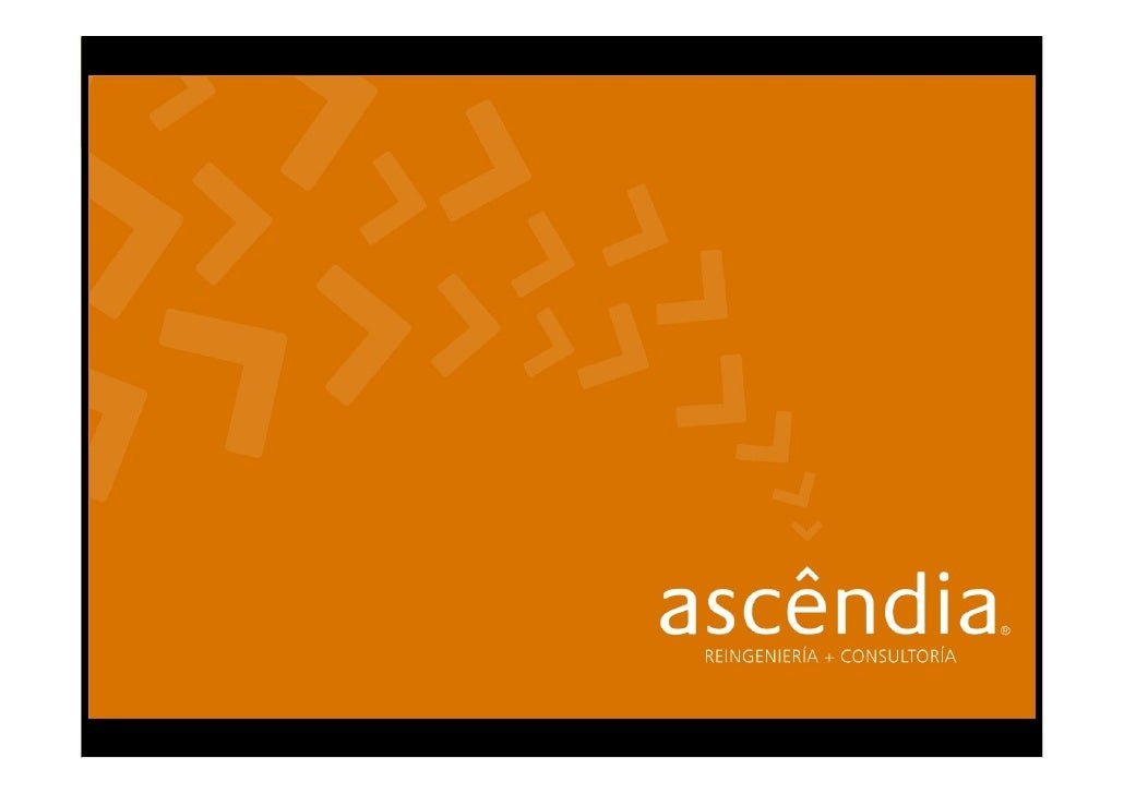 www.ascendiarc.com