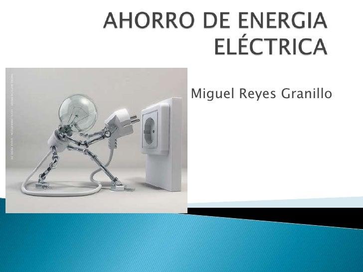 ¿Qué electrodomésticos disparan la factura de la luz