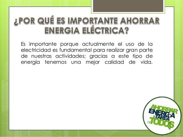 El ahorro energ tico for Ahorrar calefaccion electrica
