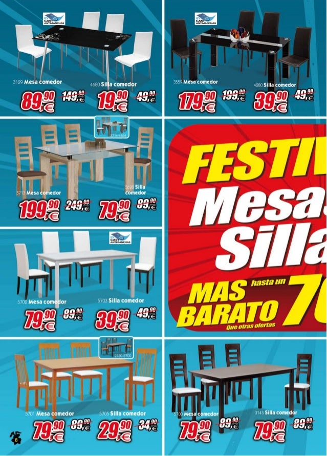 Ahorro total muebles invierno 2015 for Ahorro total
