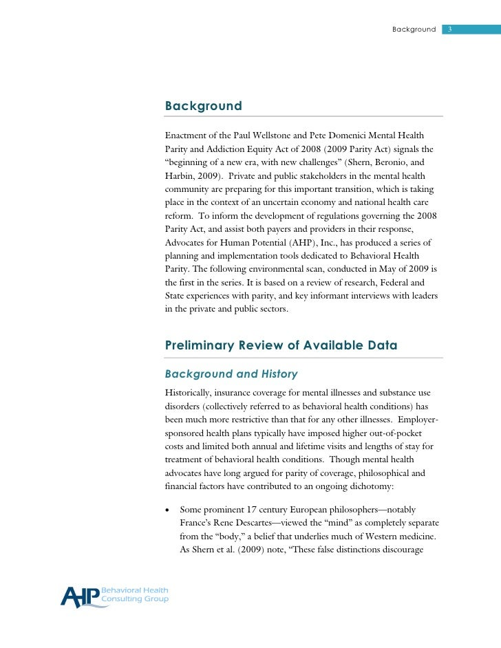 a white paper on private equity data and research Research white paper private equity funds are typically organized as limited partnerships survey data published by evercore.