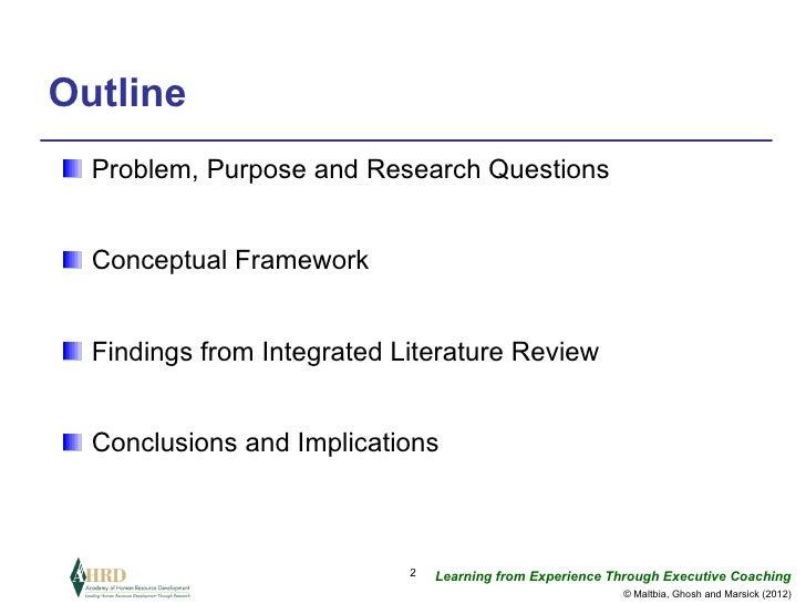 Ahrd Presentation 2012   Awareness And Communication Slide 2