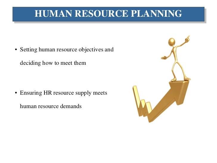 HumanResourcePlanningJpgCb
