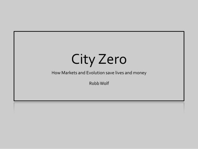 Part 1:Economics & Moore's Law