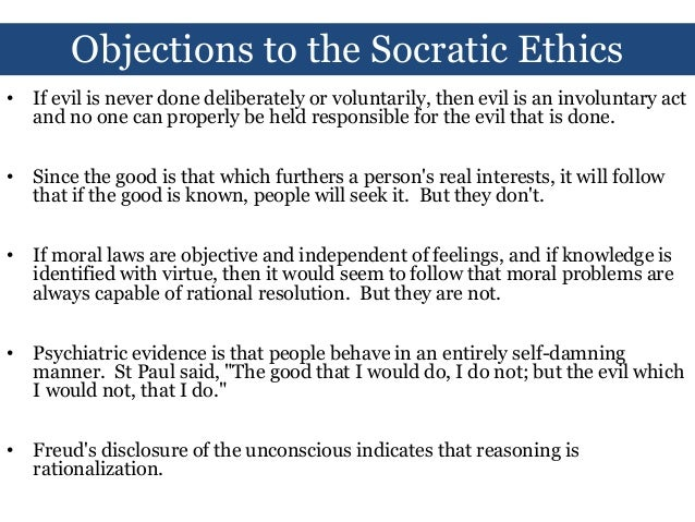 role of ethics in business About ethics, principles and moral values simply put, ethics involves learning what is right or wrong, and then doing the right thing -- but the right thing is not nearly as straightforward as conveyed in a great deal of business ethics literature.