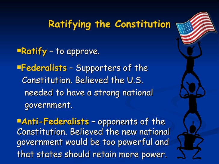 the power and purpose of the judicial branch of the united states federal government Judicial review is the power of the courts to  it is one of the main characteristics of government in the united states  in citizens united v federal.