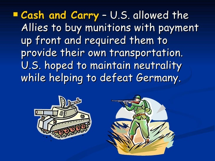 AHSGE (History) Ch.9 The Great Depression and World War 2