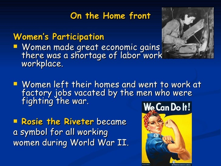 a history of the great depression and world war ii World war two – causes world  the whole world was hit by a depression in  usa japanese pow camps during world war two world war two – the great.
