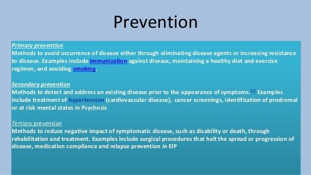 Medicines to increase focus