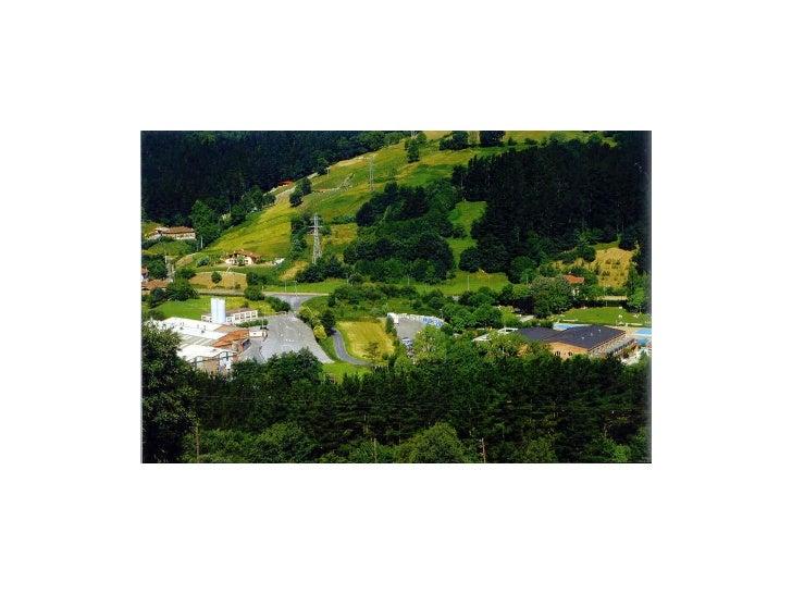 Aht Durango