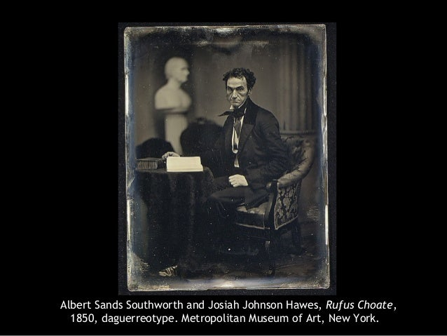 2168236 moreover 6095977 additionally Ahtr 19th Century Photo Powerpoint together with Exhibits Archive 2011 additionally Willie Anne Wright Direct Positive. on oscar rejlander two ways of life
