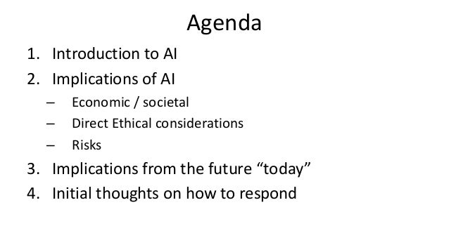 Ai morality-today-2018-web Slide 3