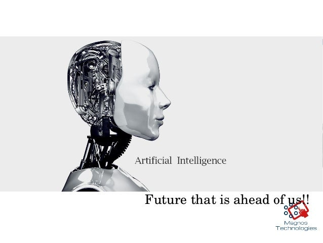 Futurethatisaheadofus!!