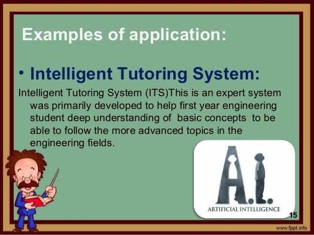 Online Tutoring Management & Scheduling Software