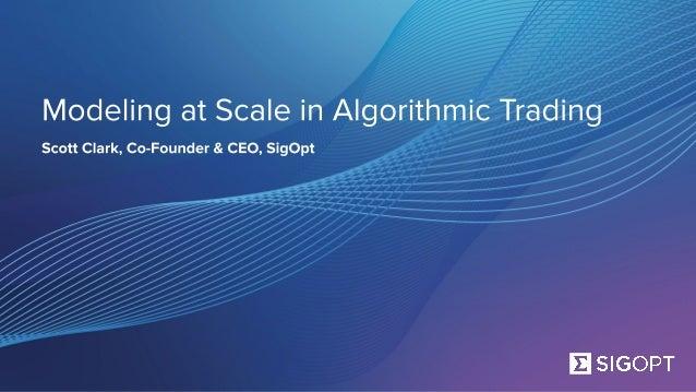 *Accenture, Survey of AI Practices across 8,300 global enterprises