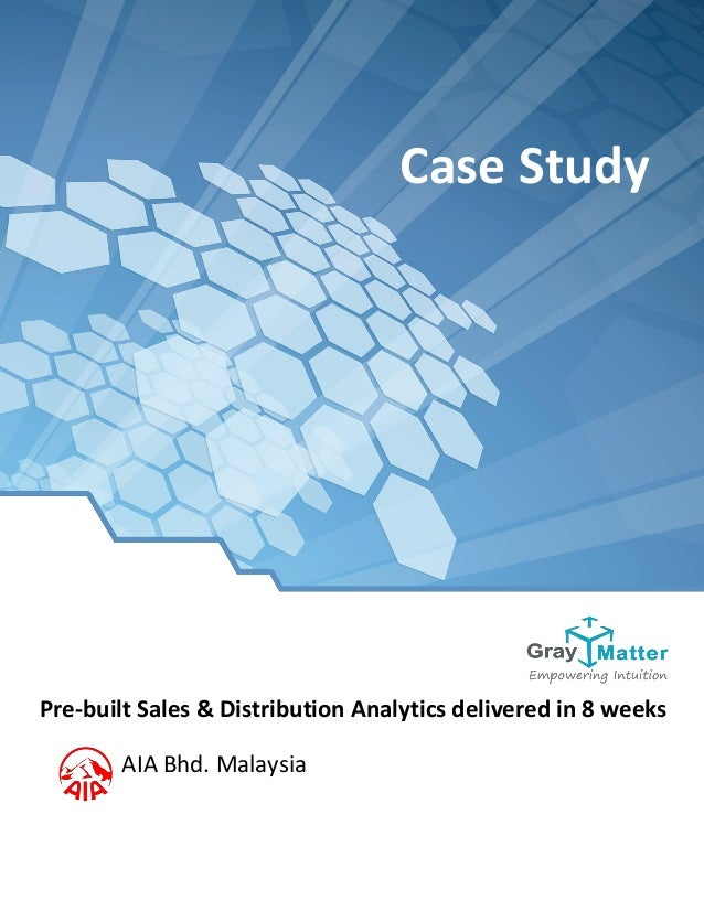 kl industry case study Malaysian aviation industry transformation – a case study apr 28, 2016 the aviation industry is the most transformative industry in the history of air transportation overall.