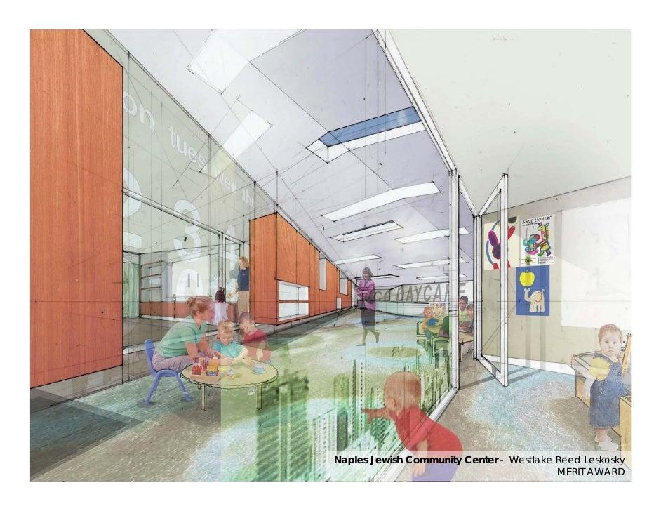 poto:type Architectural Ideas Competition - Kyle May, associate AIA withJonathan Kurtz, Kevin Stitak, and Dru McKeown     ...