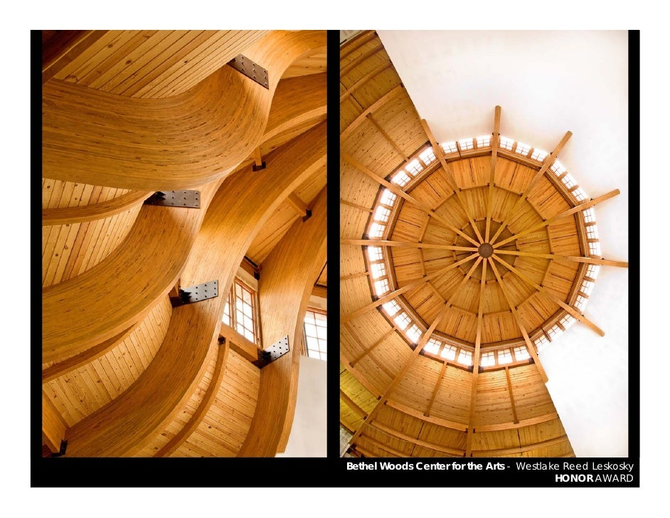 515 Euclid Ave. Parking Garage + Retail - Richard Fleischman + Partners Architects, Design Architect                      ...