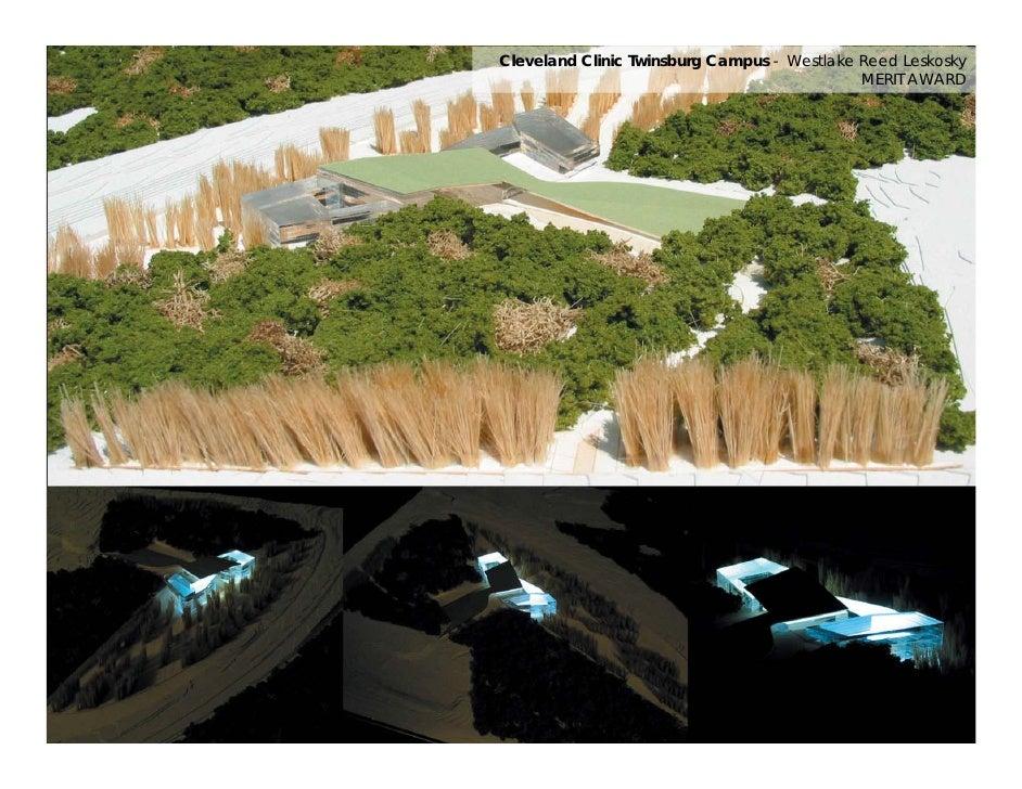 Crystal Garden, Shenzhen MOCA[PE] - Khoury Levit Fong Partnership                                                    MERIT...