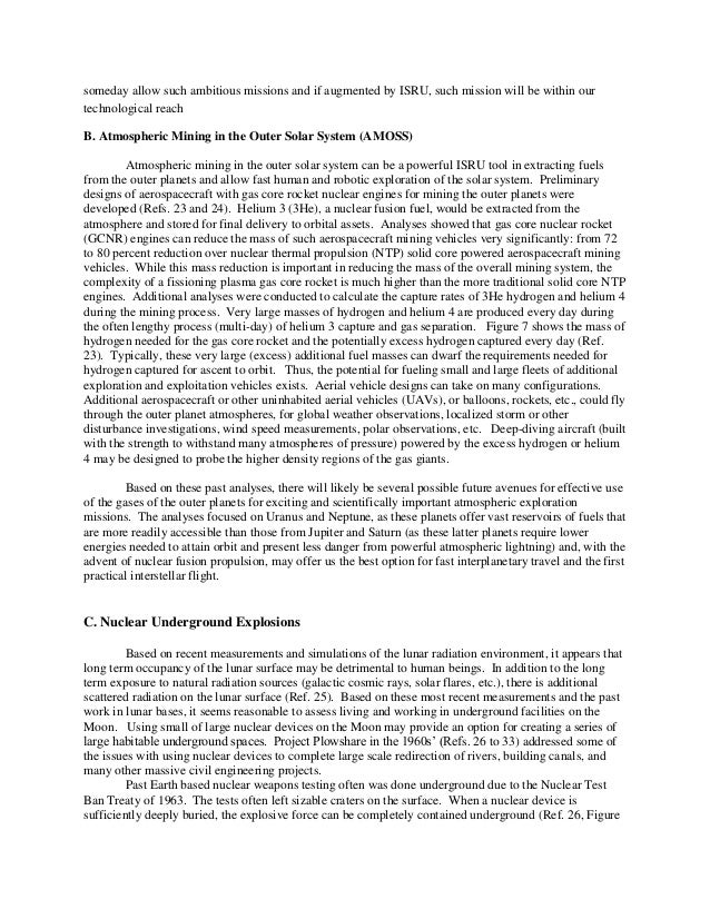 Magnificent Aiaa Journal Template Embellishment - Examples ...