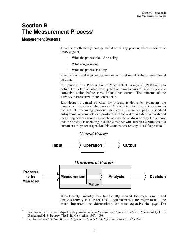 aiag spc manual 3rd edition