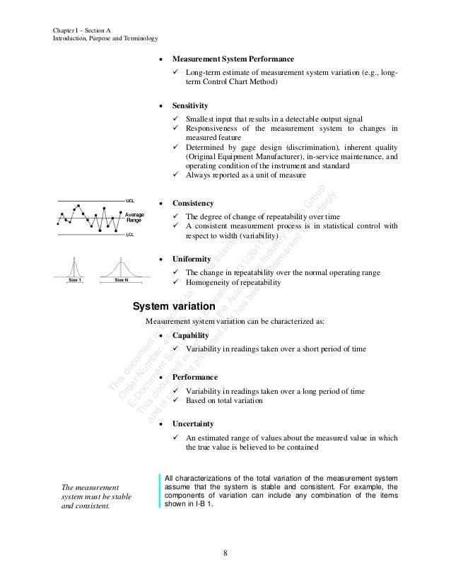 Msa 4th Edition Pdf