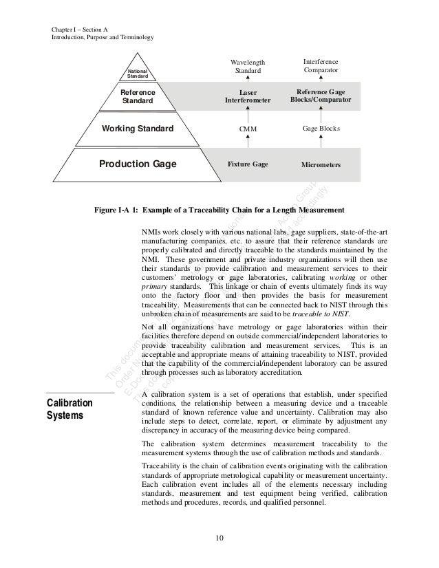 aiag msa 4th ed rh slideshare net aiag msa manual 3rd edition pdf aiag msa manual 4th edition pdf