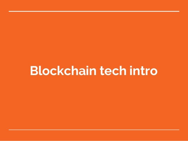 Important Blockchains Bitcoin Ripple Ethereum ZCashDashNEM Most popular cryptocurrency & source code base Value transfer n...
