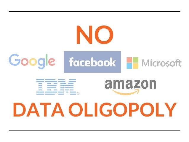 AI Data Exchange in Trustless Environments