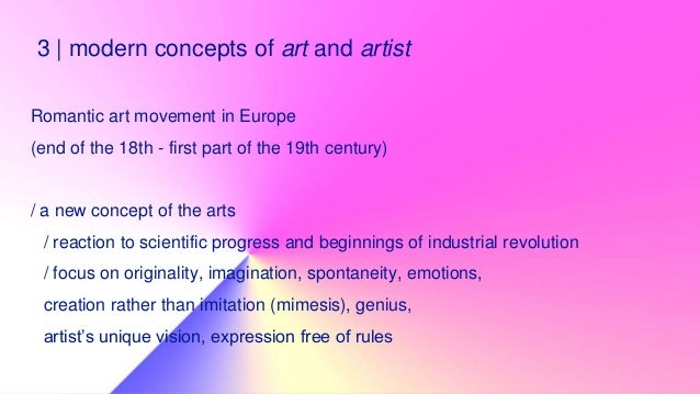 6 | AI can already create art not possible for humans / a neural network trained on lots of works of dozens of artist can ...