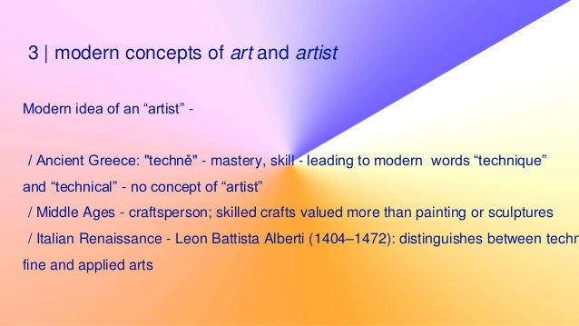 7 | AI and new classical aesthetic / AI tools for tens of millions of culture professionals and billions of casual creator...